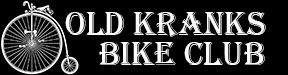 Old Kranks logo